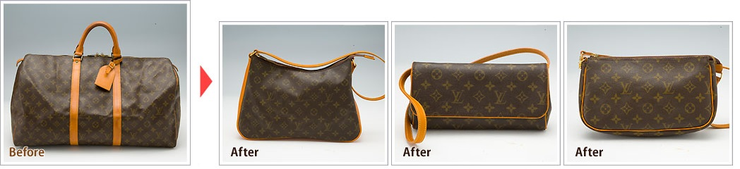 before_after_03048